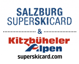 Apartment Steinplatte Tirol Super Ski Card