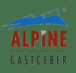 Apartment Steinplatte Tirol Alpine Gastgeber