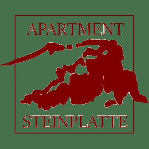Apartment Steinplatte Tirol